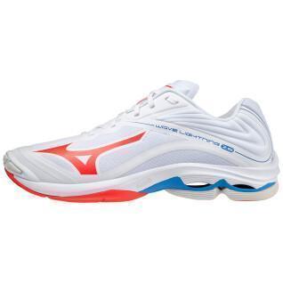 Schuhe Mizuno Wave Lightning Z6