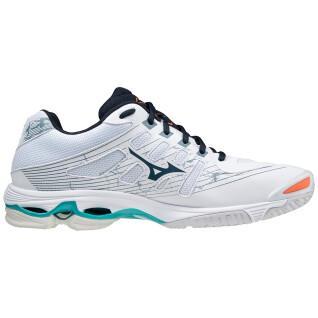 Schuhe Mizuno Wave Voltage