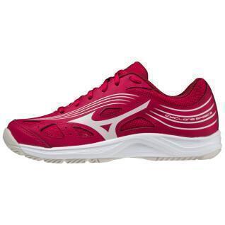 Schuhe für Frauen Mizuno Cyclone Speed 3
