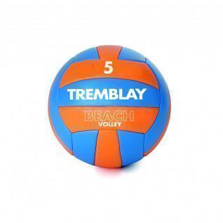Tremblay Beachvolleyball