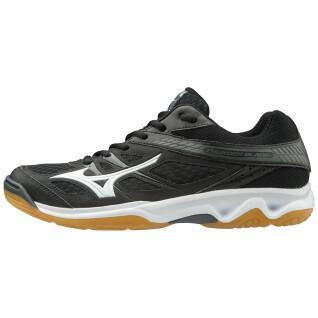 Schuhe Mizuno Thunder Blade
