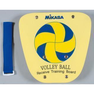 Mikassa VRE-Schulungstafel