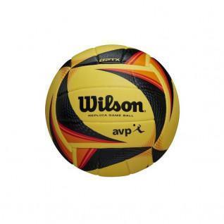 Wilson Optx Avp Ballon