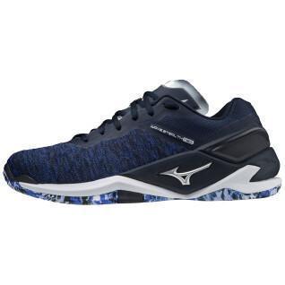 Schuhe Mizuno Wave Stealth Neo
